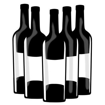 wijnhuizen