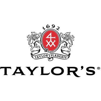 taylors port douro