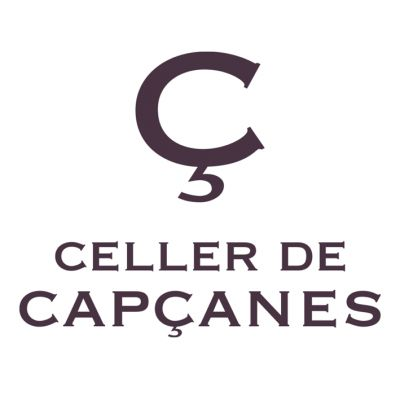 celler de capcanes montsant do