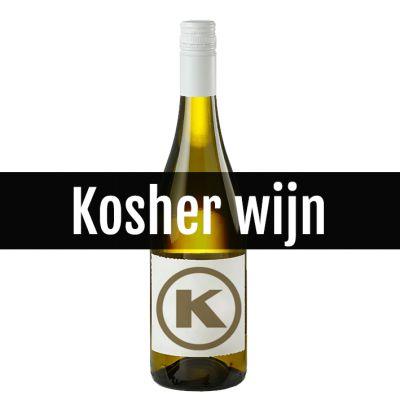 kosher wijnen